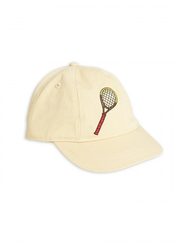 Mini Rodini - Tennis cap